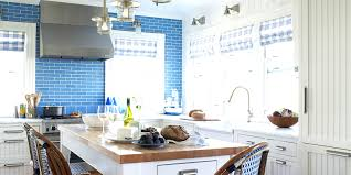 Kitchen Tile Designs Pictures by 53 Best Kitchen Backsplash Ideas Tile Designs For In Birdcages