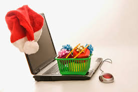 30 million online consumers for christmas net4tech