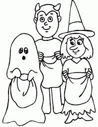 halloween costume grim reaper coloring halloween costume