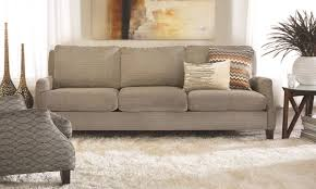 sofa dumps furniture the dump sofas the dump houston furniture dumps furniture the dump sofas the dump houston furniture