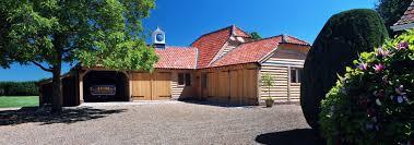 radnor oak premium quality traditional oak framed buildings