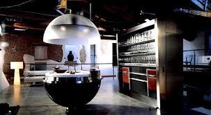 fabricant de cuisine italienne fabricant de cuisine italienne awesome cuisine italienne modles de
