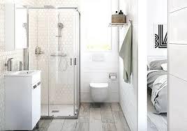 bathroom design layouts small bathroom design ideas 2014 floor plans for 7 x home decorating