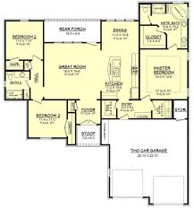 Bungalow House Plans Lone Rock by Baby Nursery Half Basement House Plans Bungalow House Plans Lone