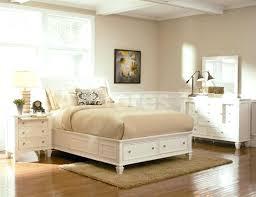 White Bedroom Set Full Size - bedroom furniture sets full white bedroom furniture set full size