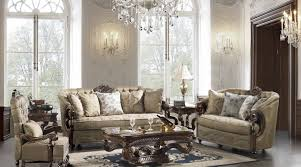 Formal Living Room Ideas by Living Room Stunning Simple Formal Living Room Ideas Stunning