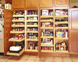 kitchen spice organization ideas creative spice storage spice storage solutions how to organize