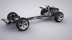 bentley bentayga interior black bentley bentayga officially announced first suv model in