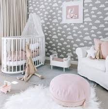 m dchen babyzimmer schematische babyzimmer deko babyzimmer deko mädchen 13 amocasio