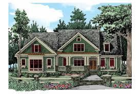 4 bedroom craftsman house plans eplans craftsman house plan four bedroom craftsman 3325 square