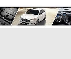 nissan armada for sale albany ny select motors used cars celina oh dealer