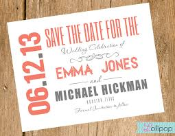 Save The Date Cards Free Free Printable Save The Date Cards For Weddings Vampire Nurse