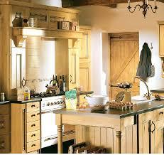 cottage style kitchen designs kitchen cabinets cottage style kitchen cabinet hardware cottage
