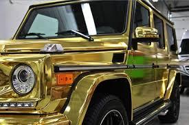 mercedes g class calgary 3m canada company information iconically golden 3cbr