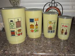 28 plastic kitchen canisters online get cheap kitchen