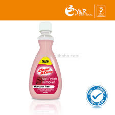 china nail polish remover china nail polish remover manufacturers