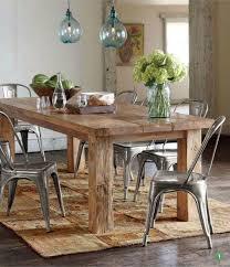 tavoli sala da pranzo tavoli sala da pranzo in legno sedie e sedie zenzeroclub
