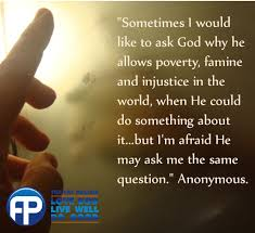 Lord Help Me Meme - i m afraid he ll ask me the same question the fat pastor
