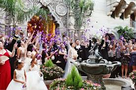 riverside weddings discount coupon for the mission inn hotel spa in riverside