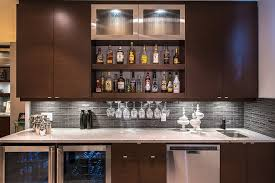 kitchen cabinet with wine glass rack ideas under cabinet wine glass holder cabinets dma homes 32876