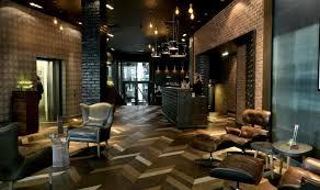 hotel indigo liverpool portfolio valor hospitality partners