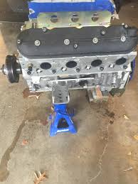 lexus v8 rear sump ls3 416 v8 with dry sump and stage 3 clutch ls1tech camaro and