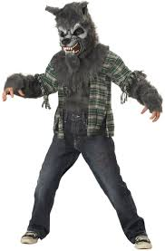 Scary Costumes Halloween 11 Scary Kids Costumes Images Costume Ideas