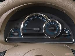 2006 Chevy Hhr Interior Door Handle 2007 Chevrolet Hhr Interior U S News U0026 World Report