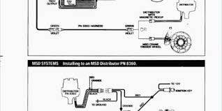 1990 ford f250 wiring diagram kwikpik me