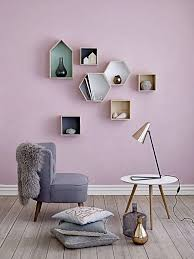 best 25 wall shelf decor ideas on pinterest living room wall