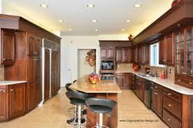 kitchen cabinet soffit lighting kitchen soffit design confusion organized by design