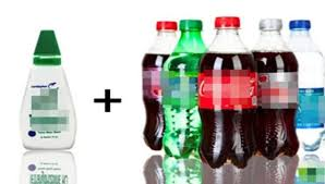 soda dicur obat tetes mata bisa jadi obat perangsang mitos