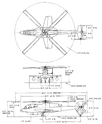 tn blueprints compound helicopters the future of v stol