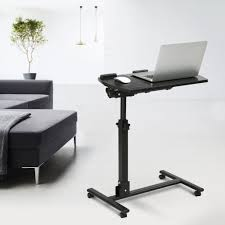 office table on wheels 99 office table with wheels contemporary home office furniture