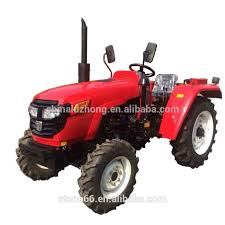 tractor 24hp tractor 24hp suppliers and manufacturers at alibaba com