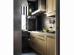 rail fixation meuble cuisine rail fixation meuble haut cuisine ikea beautiful cuisine ikea