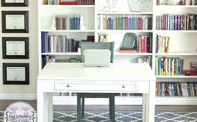 School Desk Organization Ideas Interior Design Classes Bay Area Best School Desk Organization