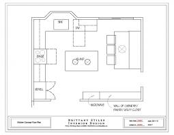 workshop layout planning tools kitchen design kitchen layout design com kitchen design layout