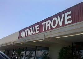 best place to buy an antique bathtub antique trove shopping