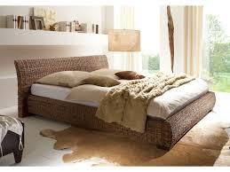 Ikea Gutschein Schlafzimmer 2014 Bett Barika I Rattanbetten Von Massivum