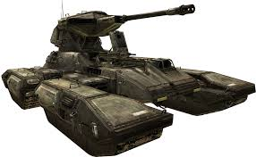 m808 main battle tank halo nation fandom powered by wikia