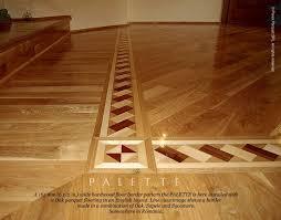 30 best wood flooring images on wood flooring