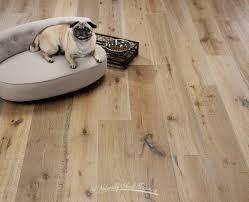naturally aged flooring reviews flooring designs