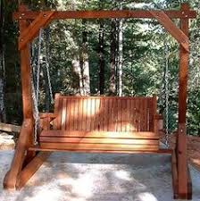 Swing Arbor Plans Outside Arbor Designs Victorian Garden Arbor Plans Woodworking
