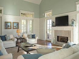 Best Green Rooms Images On Pinterest Green Rooms Green Walls - Color schemes for family room