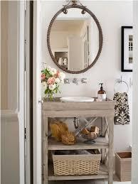 Makeup Vanity Ideas Bathroom Glamorous Small Bathroom Vanity Ideas Small Vanities For