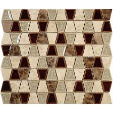 kitchen backsplash installation cost tiles backsplash installing a glass tile backsplash average cost