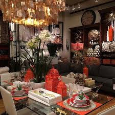 Home Design Stores Atlanta 42 Best Store Snapshots Images On Pinterest Dining Room Display