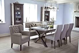 Esszimmer Retro Design Esszimmer Sofa