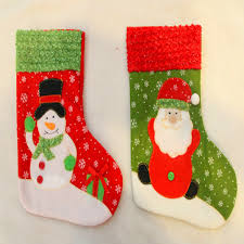 Christmas Decorations Cheap Prices by Cheap Price Oem New Product Funny Cozy Christmas Socks 3d